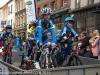 St Patricks Day Parade 2015 Clonmel-105.jpg