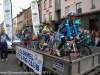 St Patricks Day Parade 2015 Clonmel-106.jpg