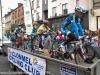 St Patricks Day Parade 2015 Clonmel-107.jpg