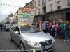 St Patricks Day Parade 2015 Clonmel-108.jpg