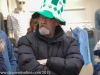 St Patricks Day Parade 2015 Clonmel-110.jpg
