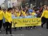 St Patricks Day Parade 2015 Clonmel-114.jpg