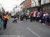 St Patricks Day Parade 2015 Clonmel-116.jpg
