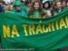 St Patricks Day Parade 2015 Clonmel-120.jpg
