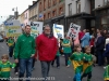 St Patricks Day Parade 2015 Clonmel-121.jpg