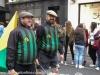 St Patricks Day Parade 2015 Clonmel-122.jpg