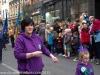 St Patricks Day Parade 2015 Clonmel-125.jpg