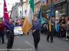 St Patricks Day Parade 2015 Clonmel-126.jpg
