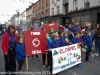 St Patricks Day Parade 2015 Clonmel-128.jpg