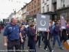 St Patricks Day Parade 2015 Clonmel-129.jpg