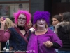 St Patricks Day Parade 2015 Clonmel-13.jpg