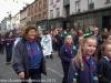 St Patricks Day Parade 2015 Clonmel-130.jpg