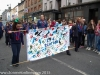 St Patricks Day Parade 2015 Clonmel-131.jpg
