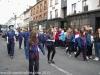 St Patricks Day Parade 2015 Clonmel-132.jpg