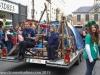 St Patricks Day Parade 2015 Clonmel-134.jpg