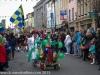 St Patricks Day Parade 2015 Clonmel-137.jpg