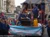St Patricks Day Parade 2015 Clonmel-138.jpg