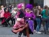 St Patricks Day Parade 2015 Clonmel-14.jpg