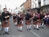 St Patricks Day Parade 2015 Clonmel-140.jpg