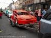 St Patricks Day Parade 2015 Clonmel-143.jpg
