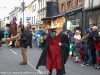 St Patricks Day Parade 2015 Clonmel-146.jpg