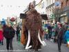 St Patricks Day Parade 2015 Clonmel-147.jpg