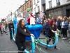 St Patricks Day Parade 2015 Clonmel-148.jpg