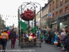 St Patricks Day Parade 2015 Clonmel-150.jpg