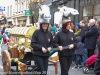 St Patricks Day Parade 2015 Clonmel-152.jpg