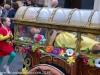 St Patricks Day Parade 2015 Clonmel-153.jpg