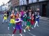 St Patricks Day Parade 2015 Clonmel-154.jpg