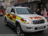 St Patricks Day Parade 2015 Clonmel-156.jpg