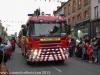 St Patricks Day Parade 2015 Clonmel-157.jpg