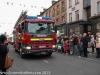 St Patricks Day Parade 2015 Clonmel-159.jpg