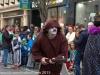 St Patricks Day Parade 2015 Clonmel-16.jpg