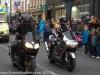 St Patricks Day Parade 2015 Clonmel-161.jpg