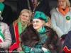 St Patricks Day Parade 2015 Clonmel-164.jpg