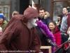 St Patricks Day Parade 2015 Clonmel-17.jpg