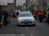 St Patricks Day Parade 2015 Clonmel-18.jpg