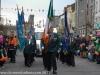 St Patricks Day Parade 2015 Clonmel-19.jpg