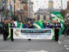 St Patricks Day Parade 2015 Clonmel-2.jpg