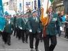 St Patricks Day Parade 2015 Clonmel-20.jpg