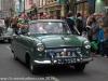 St Patricks Day Parade 2015 Clonmel-22.jpg