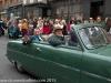 St Patricks Day Parade 2015 Clonmel-23.jpg