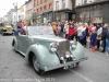 St Patricks Day Parade 2015 Clonmel-24.jpg