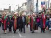 St Patricks Day Parade 2015 Clonmel-26.jpg