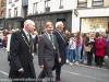 St Patricks Day Parade 2015 Clonmel-27.jpg