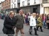 St Patricks Day Parade 2015 Clonmel-28.jpg