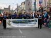 St Patricks Day Parade 2015 Clonmel-29.jpg