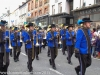 St Patricks Day Parade 2015 Clonmel-30.jpg